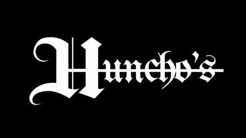 Huncho Barber