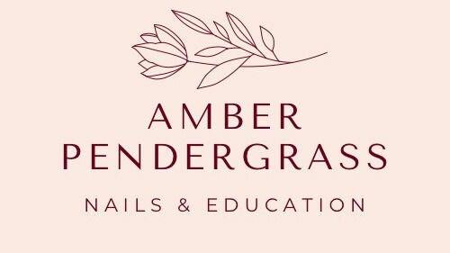 Amber Pendergrass