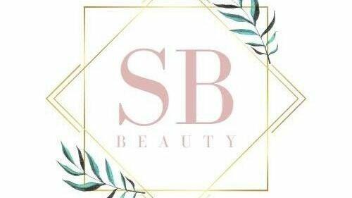 SB Beauty