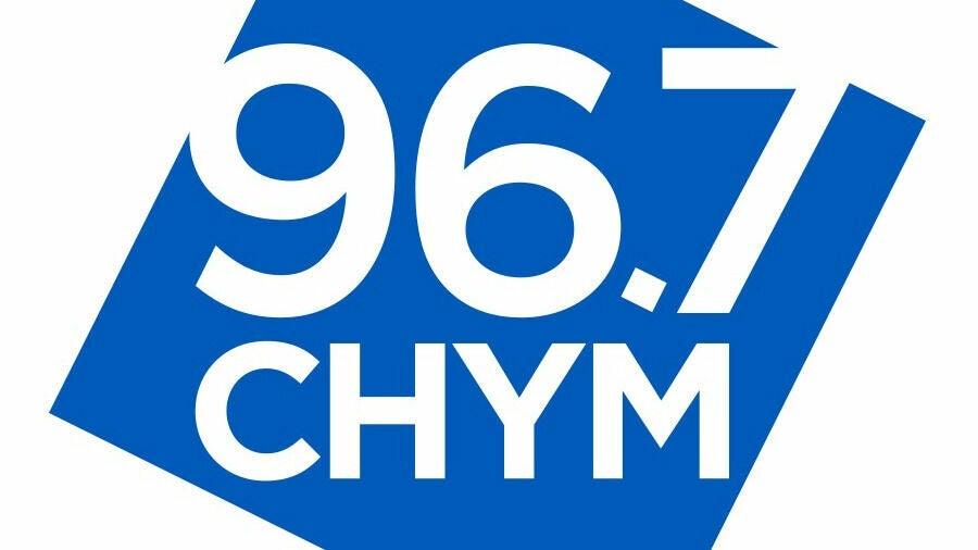 Chym's