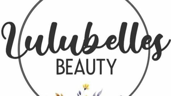 Lulubelles Beauty by Kelly