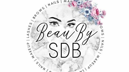 Beau by SDB