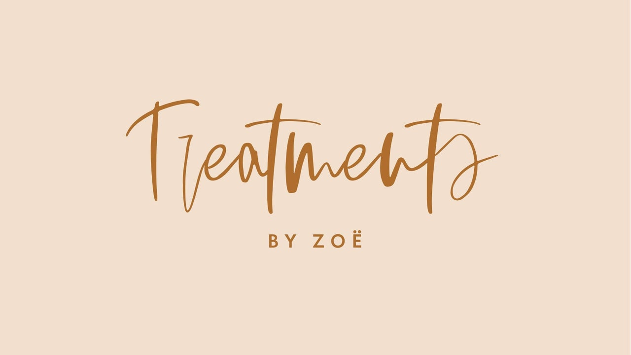 Treatments By Zoë
