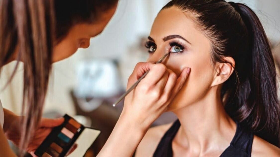 Beleza Beauty Instituut  - 1