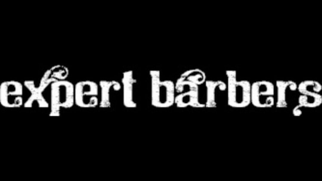 ExpertBarber