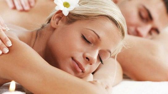 Dallas Thai Massage