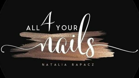 All4YourNails