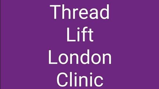 Thread Lift London Clinic