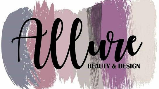 Allure Beauty & Design