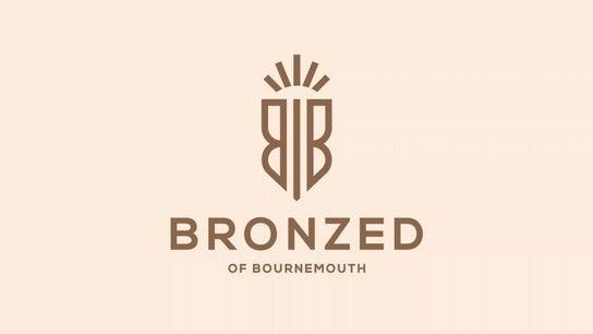 Bronzed of Bournemouth