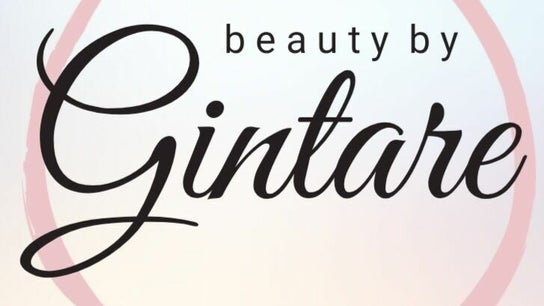 Beauty by Gintare