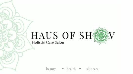 Haus of Shov