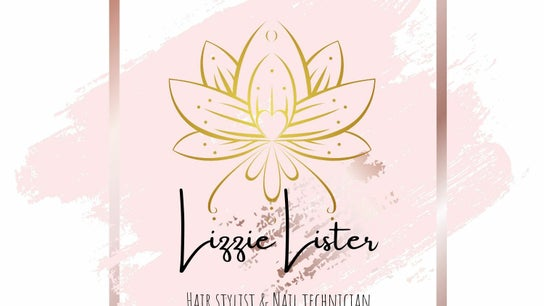 Lizzie Lister Hairdressing