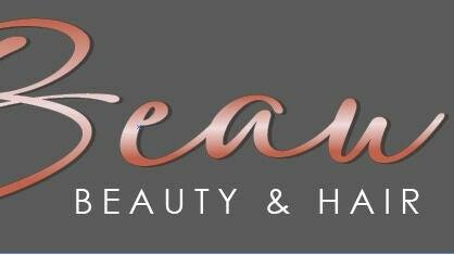 Beau Beauty & Hair Ltd