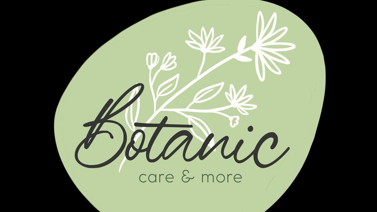 Botanic Care & More by Maira