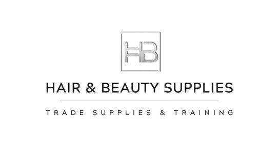 Hair & Beauty Supplies ltd