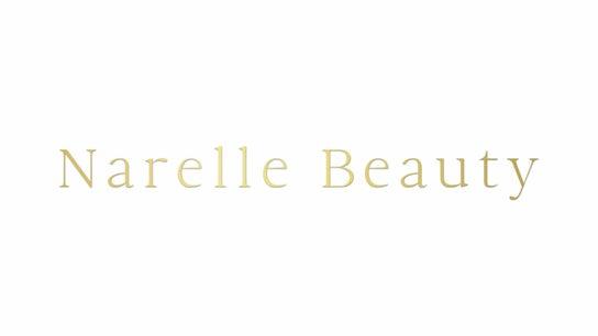 Narelle Beauty