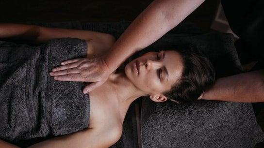 Petya's Holistic Beautique & Therapeutic Massage