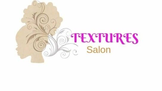 Textures Salon