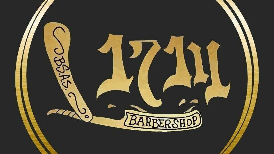 1714 BarberShop