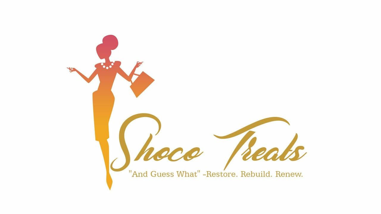 Shoco Treats Spa Resort