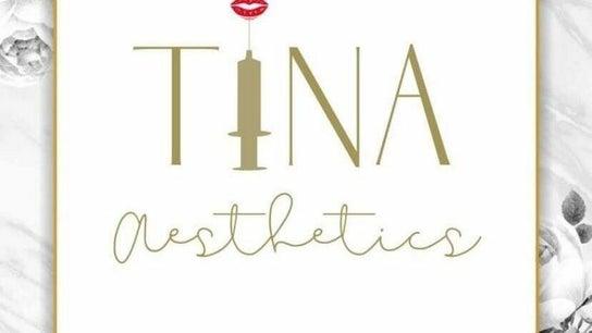 Tina Aesthetics