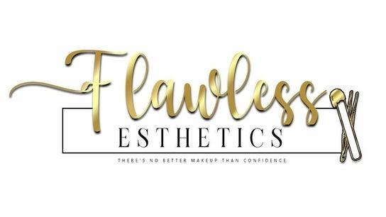 Flawless_Esthetics