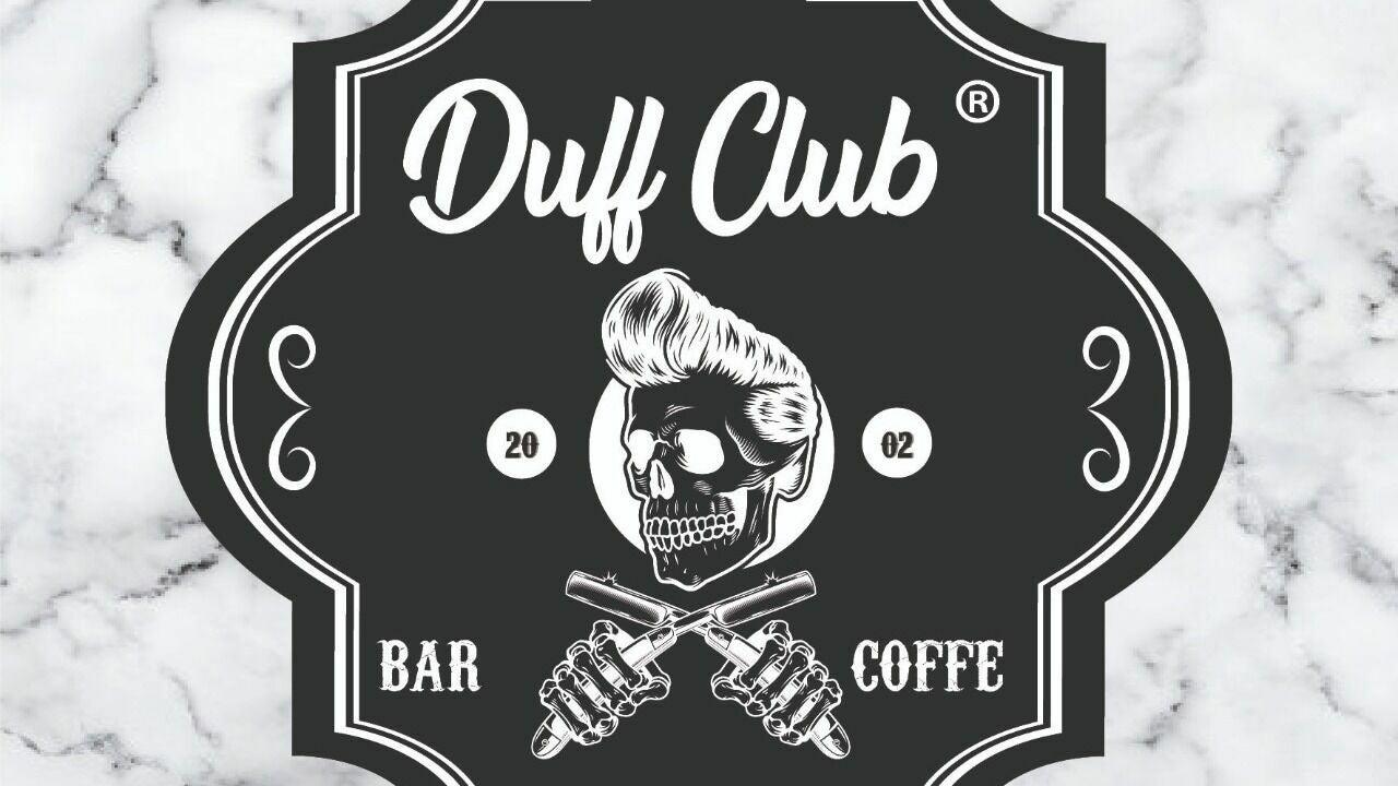 Duff Club