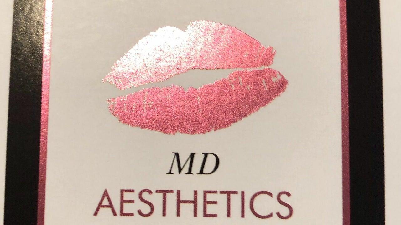 MD Aesthetics