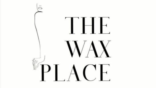 The Wax Place