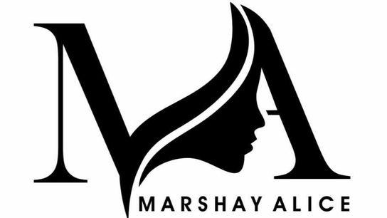 Marshay Alice