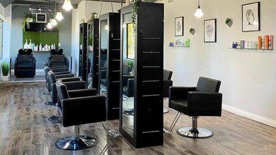 Trapqueen Salon