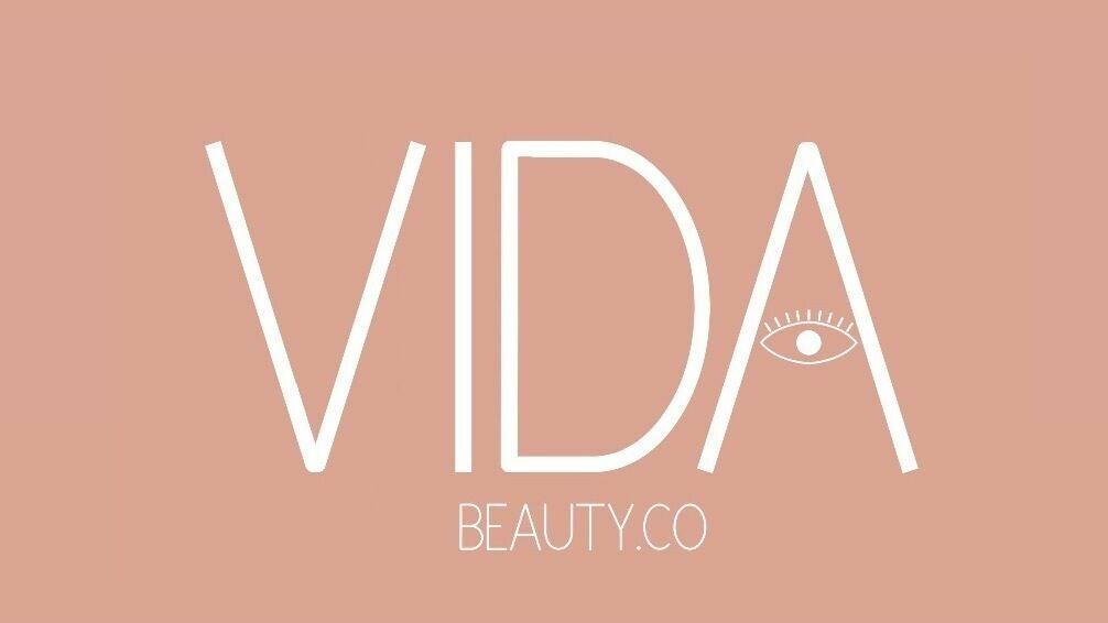 VIDA BEAUTY.CO