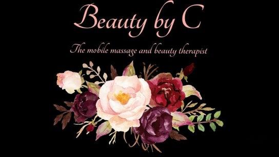 Beauty By C