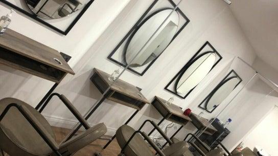 Lox Lounge