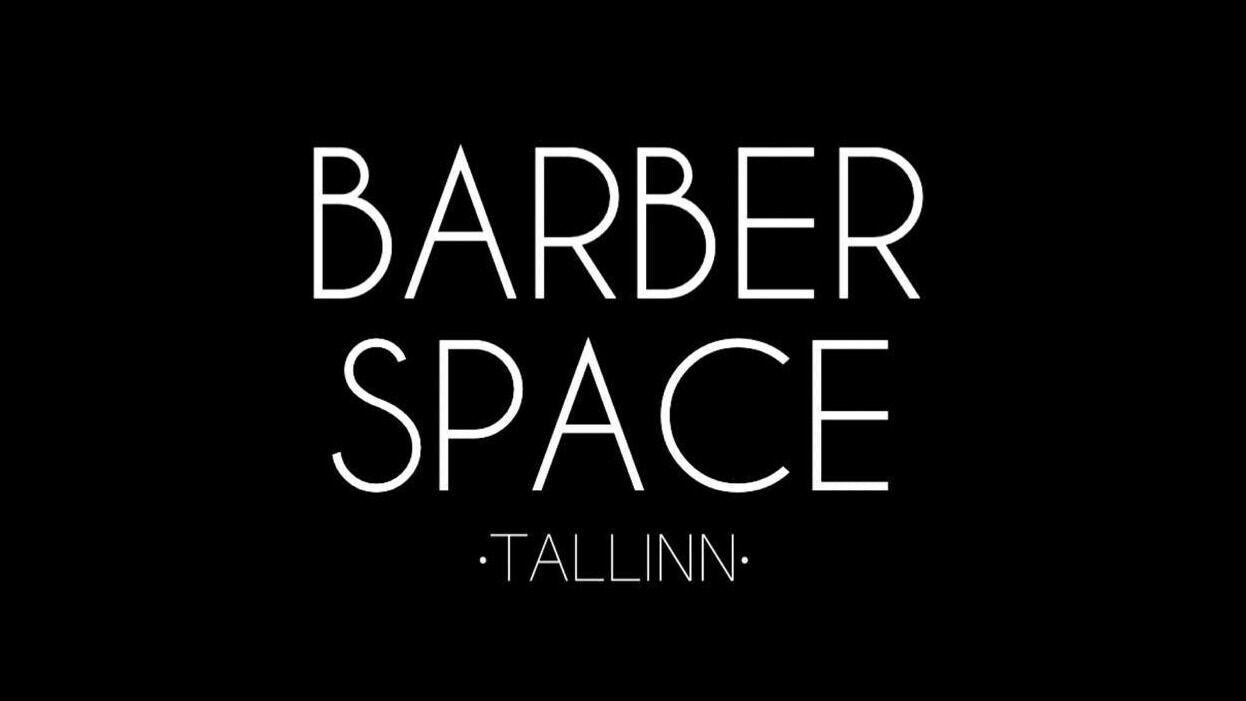 Barber Space