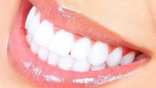 Glam Smile Studio Laser Teeth Whitening