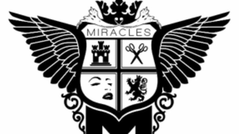 Miracles Hair and Beauty Lounge Ltd