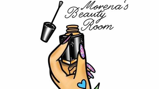 The good beauty club