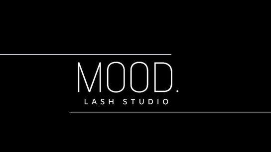Mood Lash Studio