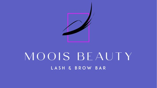 Moois Beauty Lash and Brow Bar