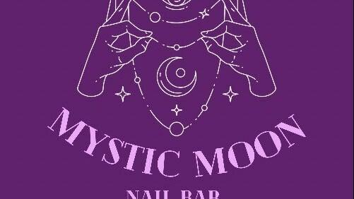 Mystic Moon Nail Bar