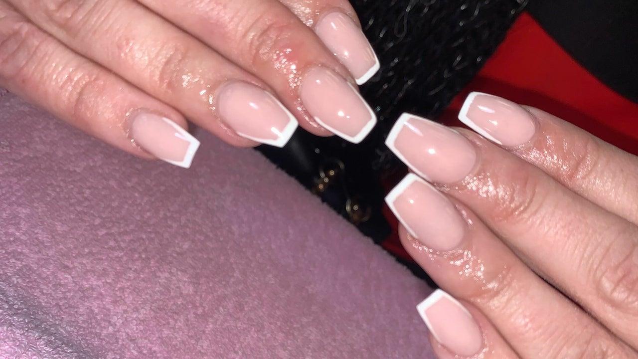 Unique Nails & Beauty
