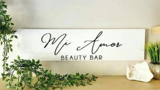 mi amor beauty bar