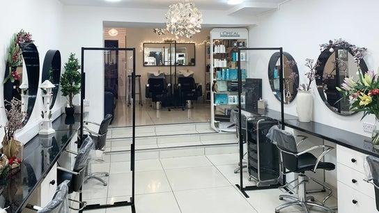 Be You Hair Design Studio