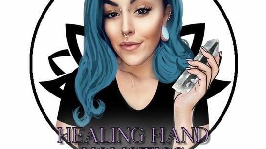 Healing Hand Holistics