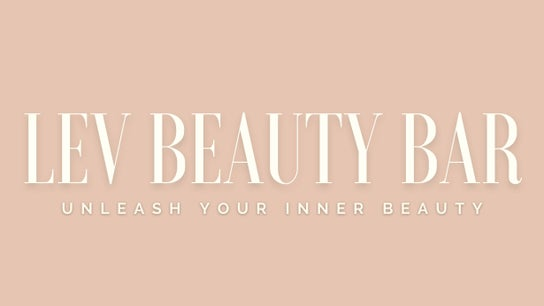 Lev Beauty Bar