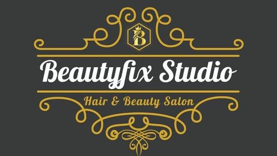 Beautyfix Studio