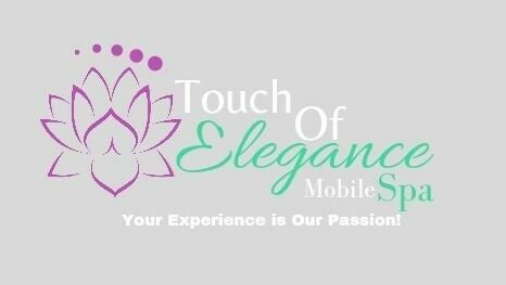 Touch of Elegance Mobile Spa
