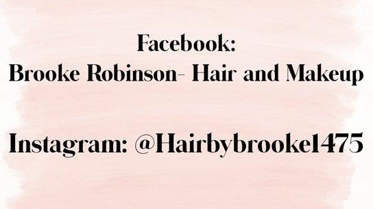 HairByBrookeRobinson